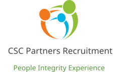 CSC Partners Recruitment