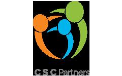 CSC Partners Recruitment